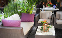 Blog thumbnail terrasse du purple bar 3 hotel du collectionneur