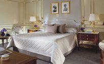 Blog thumbnail le meurice prestige suite 306 7  bedroom