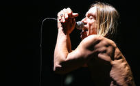 Blog thumbnail iggy pop 1