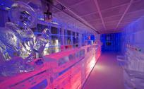 Blog thumbnail 4 bar ice kube hotel 6