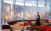 Blog thumbnail 4 bar hotel pullman bercy