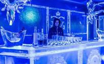Blog thumbnail ice lounge george v