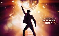 Blog thumbnail affiche saturday night fever