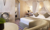 Blog thumbnail 1 chambre deluxe hotel residence foch 5