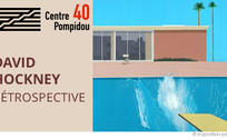 Blog thumbnail expo peinture david hockney paris centre pompidou
