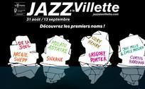 Blog thumbnail jazz villette