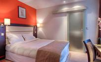 Blog thumbnail 1 hotel faubourg 216 224 chambre 1
