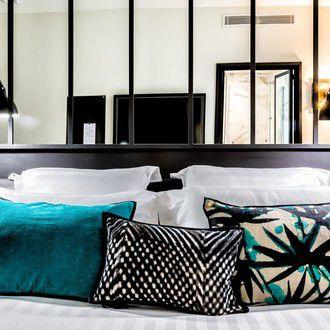 h tels du 9 me arrondissement paris. Black Bedroom Furniture Sets. Home Design Ideas