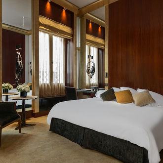 Park Hyatt Vendome