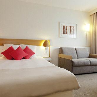 Hotels De L Aeroport Paris Orly Ory