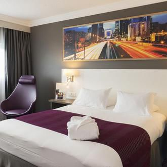Best Western Plus Orly